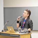 トイディアの松田崇志氏の画像