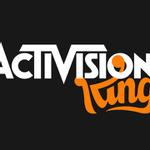 Activision Blizzard、『キャンディークラッシュ』などで知られるKingを買収・・・59億ドルで