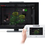 【Wii U DL販売ランキング】 『ザ バインディング オブ アイザック:リバース』初登場ランクイン、『スプラトゥーン』2位浮上(11/3)