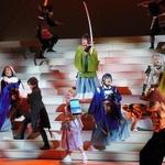 【レポート】ミュージカル「刀剣乱舞」で刀剣男子が歌って踊る!?ひたすら楽しい2部構成をレポ