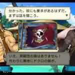 筋肉ムキムキのおっさんの画像
