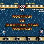 初代から6まで完全収録の『ロックマン クラシックス コレクション』発売決定、3DS版は2月25日リリースの画像