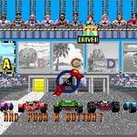 『セガ3D復刻アーカイブス2』筐体を再現した『パワードリフト』と、友達と対戦可能な『ぷよぷよ通』の詳細が公開の画像