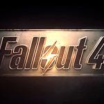 今週発売の新作ゲーム『Fallout 4』『アサシン クリード シンジケート』『Rise of the Tomb Raider』『ニード・フォー・スピード』他