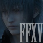『FFXV』プレβ版の完成を田畑Dが報告、モーグリに関しては「お楽しみ要素を検討させて頂きます」