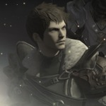 『FFXIV: 蒼天のイシュガルド』がWindows10に対応、パッチ3.1「光と闇の境界」も公開