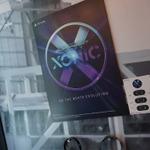 【G-STAR 2015】自分だけのゲームパッケージが作れるSCEブースをレポート!PS4版『World of Tanks』『GGXrdR』など初公開作品もの画像