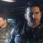 【PS4 DL販売ランキング】『CoD ブラックオプス III』初登場首位、『フェアリーフェンサー エフ ADVENT DARK FORCE』4位ランクイン(11/12)