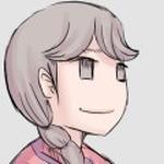 【姫子さんのゲーム本能寺!】第19話:たかが色替え、されど色替え