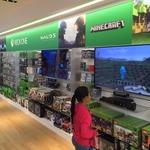 記野直子の『最新北米市場分析』2015年10月号―Xbox Oneが『Halo 5』で首位奪還!