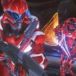 記野直子の『最新北米市場分析』2015年10月号―Xbox Oneが『Halo 5』で首位奪還!の画像