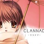 クラナドがいよいよ世界へ!海外向けSteam版『CLANNAD』配信日は11月24日に