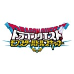 ドラクエの新作AC『モンスターバトルスキャナー』11月27日よりロケテ開始 ─ 開発はマーベラス