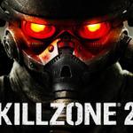 「PS Now」11月17日に追加されるタイトルは『KILLZONE 2』や『地球防衛軍4』など14作品
