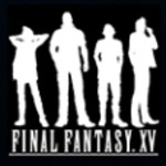 『FFXV』スマホで使える着信音やTwitterアイコンなど、ファンキット第1弾が配信開始