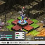 初代『ディスガイア』PC版が海外で2月発売 ― 日本語字幕/音声収録