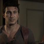 『アンチャーテッド』を手がけるノーティードッグ、PS4で「少なくともあと1つ」は新作リリースへ