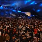 【レポート】韓国でMMO『B&S』の世界大会が開催 ― 観客動員数1万人、賞金総額3,200万円、選手を出待ちするファンも