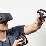VR最大の課題は市場規模「小さい市場でゲームは作らない」― EA幹部が語る