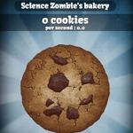 『クッキークリッカー』に音が付く?作者がアップデートを示唆する発言