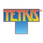 『テトリス』がハリウッド映画化決定、開発秘話に迫る ―「ラッシュアワー」監督らも参加