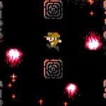 1001の残機で挑む死にゲー『1001 Spikes』発売日が前倒しに ─ Wii U/3DSは11月25日、PS4/PS Vitaは11月27日配信