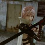 PC版『ライトニング リターンズ FFXIII』12月発売決定!日本配信版の詳細も