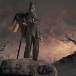 『Bloodborne』アップデート1.07配信開始 ―「The Old Hunters」日本声優陣も