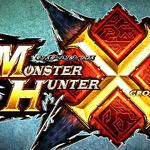 今週発売の新作ゲーム『モンスターハンタークロス』『Bloodborne The Old Hunters』『ブレードアークス from シャイニングEX』他