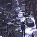 新作『絶体絶命都市』に動きが!11月27日12時に動画を公開