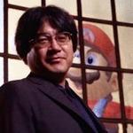 任天堂・岩田聡前社長に迫るヒストリー映像「The Life of Satoru Iwata」が公開