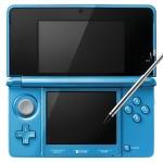 Amazon、3DS本体を9,999円で販売! 1日限りの特別価格