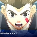PSP『スパロボOE』12月24日で配信終了 ― ゾイド・ケロロ軍曹・パトレイバーなどが参戦したDL専売ソフト