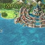 """『戦の海賊』新海域""""王の海域""""が解放、カムバックキャンペーンも開催決定"""