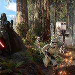【PS4 DL販売ランキング】『Star Warsバトルフロント』首位、『ソフィーのアトリエ』初登場2位(11/27)
