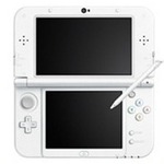New3DS LLやPS4が半額に!「楽天スーパーSALE」12月5日19時より開催予定