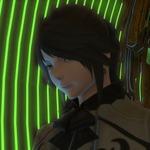 『FFXIV: 蒼天のイシュガルド』パッチ3.15情報公開 ─ 新たなサブクエストや「アニマウェポン」が登場