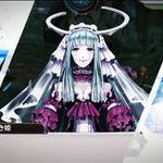貞本義行×CC2による『ニューワールド』の全てが詰まったPV公開、OBT実施は検討中の画像
