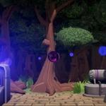 『クロノ・トリガー』千年祭をUnreal Engine 4で再現したファンメイド動画