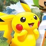 3DS『ポケモンピクロス』は12月2日配信 ─ 課金アイテム「ピクロイト」の情報も公開