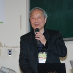 第19回メディア芸術祭、ファミコンの父・上村雅之氏が功労賞を受賞 ― 海外インディーゲーム『Dark Echo』『THUMPER』は優秀賞に