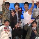 【レポート】『モンハン クロス』狩猟解禁!新宿には500人以上の行列
