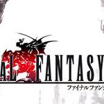 PC版『ファイナルファンタジーVI』が海外で発売か、欧州PEGIに掲載