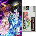 Wii Uバーチャルコンソール12月9日配信タイトル ― 『メタルスレイダーグローリー ディレクターズカット』『くるりんパラダイス』