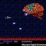 【PS4 DL販売ランキング】『アーケードアーカイブス 沙羅曼蛇』初登場2位、『ボーダーランズ ダブルデラックス コレクション』3位ランクイン(12/3)