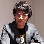 "『MGS V』参加シンガーが小島監督の""今""に言及、「まもなくすべてが明かされる」"