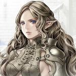 PS Vita版『Wizardry 囚われし魂の迷宮』配信開始!今冬配信『囚われし亡霊の街』がお得に買えるキャンペーンも