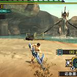 【3DS DL販売ランキング】 『モンハン クロス』貫禄の首位、『マリオ&ルイージRPG ペーパーマリオMIX』初登場ランクイン(12/3)