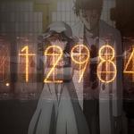 """再放送版「シュタインズ・ゲート」23話でまさかのストーリー分岐、FPSで起きた""""奇跡""""のヘッドショット回避、『スプラトゥーン』新ステージ本日解禁、など…昨日のまとめ(12/3)"""