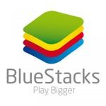 PCでAndroidアプリを動作させる『BlueStacks』が大幅アップデート、複数アプリの同時操作が可能に